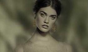Marisa Campanella1