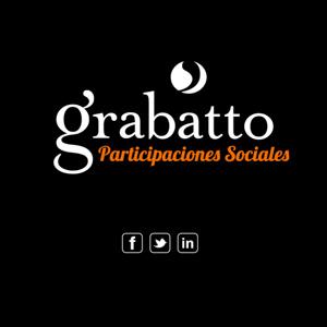 grabatto banner