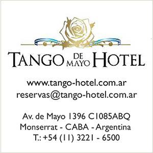 tango_hotel